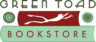 green toad bookstore oneonta hub