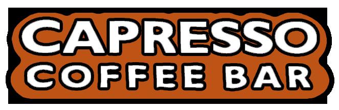 capresso logo oneonta hub