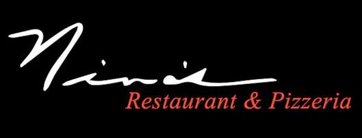 nina's restaurant logo oneonta hub