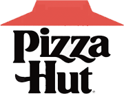 pizza hut logo oneonta hub