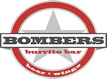 Link to Bombers Website